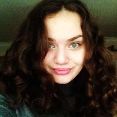 Rima Waarie, 27 апреля , Новосибирск, id67674609