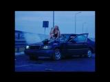 Vanotek - Love is Gone (Official Video)
