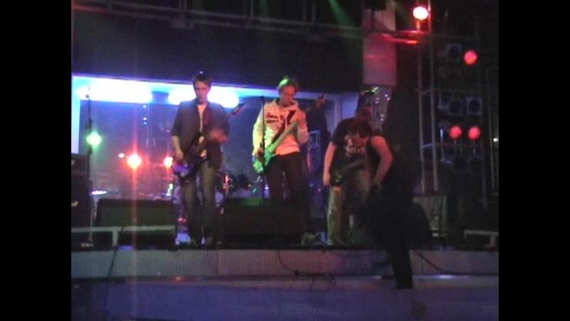 LIVE IN LIGA INDICATOR 15 03 2009