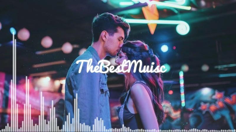 I-RON ft. Maestro[ZR] – EVERY NIGHT | Новинка 2018