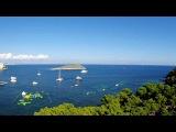 Major Yacht MAGALUF by =LEO=