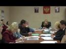 Банда Крыловой требует дико задрать плату за жилищные с нищих жителей домов ПЖРТ.