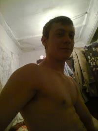Дмитрий Червонов, 23 февраля 1989, Запорожье, id175108016
