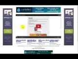 CoinHD - видео букс (Умножение BITCOIN ч.4)