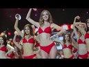 Финал Мисс Россия 2018 : Закулисье / Miss Russia 2018 Backstage
