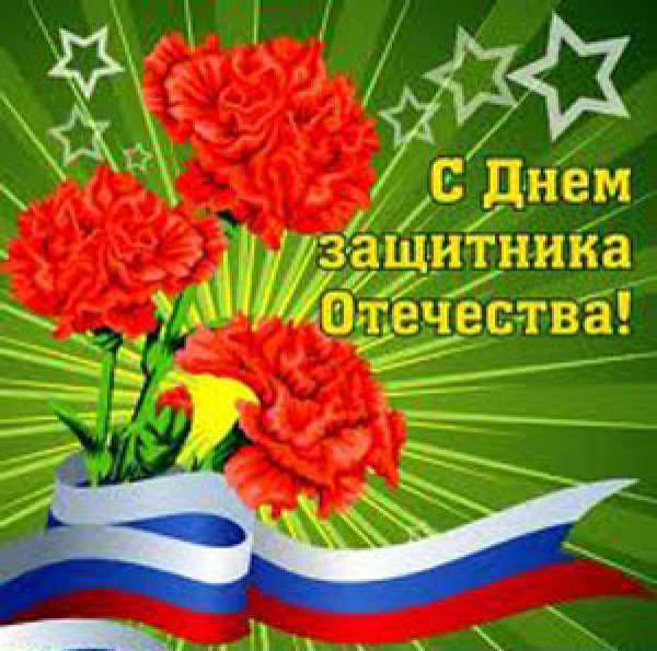 Фото №321834847 со страницы Петра Ватова