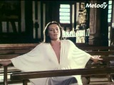 Catherine Lara - Morituri