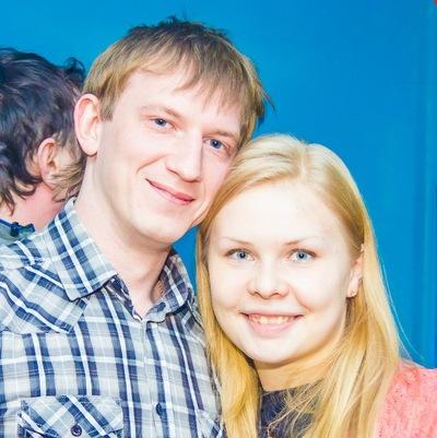 Татьяна Исаева, 22 января , Нижний Новгород, id13120533