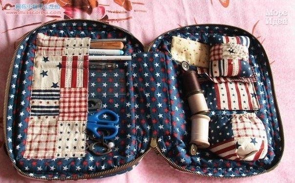 Своими руками рукоделие сумки