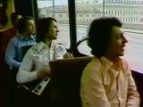 ВИА Поющие сердца - Добро пожаловать в Москву Олимпиада-80, 1980 г.