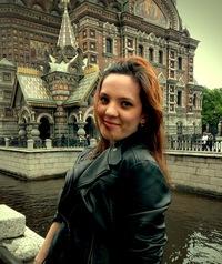 Лидия Буруцкая