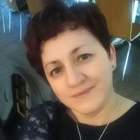 ЛюдмилаГладышева