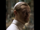 Jude Law as Pope Pius XIII I'm Sexy And I Know It OST The Young Pope 2016