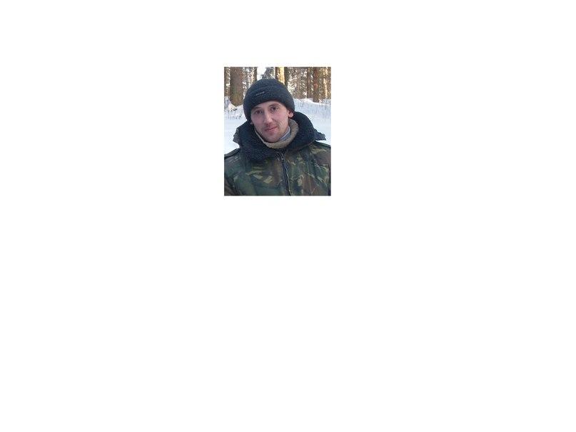 Алексей Коряков | Семибратово