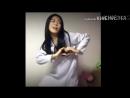 Thailand dance. Yang tau maksudnya tolong jelasin. Please !! (grabfrom).mp4