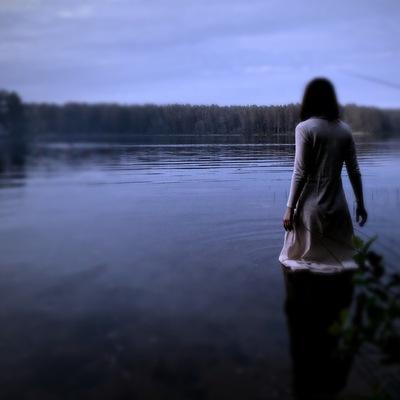 Dafna Platonova