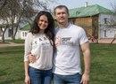Елена Анипченко фото #46