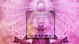Sa Ta Na Ma - Mantra Meditation for Kundalini Yoga Kirtan Kriya (11min) - satanama meditacion