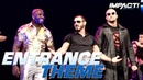 Aries, Kross and Moose Theme Song and Entrance Video IMPACT Wrestling Theme Songs