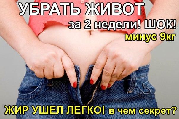 Похудевшие звезды россии