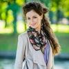 Имидж-консультант, стилист Яна Павлоцкая