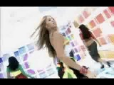Beyonce Crazy in Love live at Popworld 2003