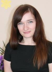 Наташа Воробьёва, 12 июня , Шексна, id192880765