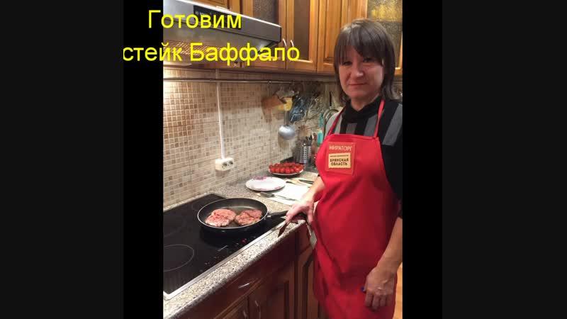 Мираторг-приозерск