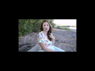 Валерия Дубинина. Проект