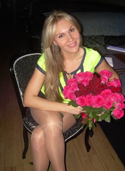 Ирина Савельева, 28 июня 1993, Москва, id147135030