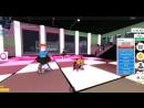 RobloxPlayerBeta 2017-11-10 21-43-03-545