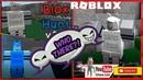 Roblox Blox Hunt! Playing Hide and Seek as OBJECTS! Good Hider but Bad seeker! Loud Warning!