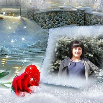 Натаня Филатова, 3 декабря , Белгород, id184399320