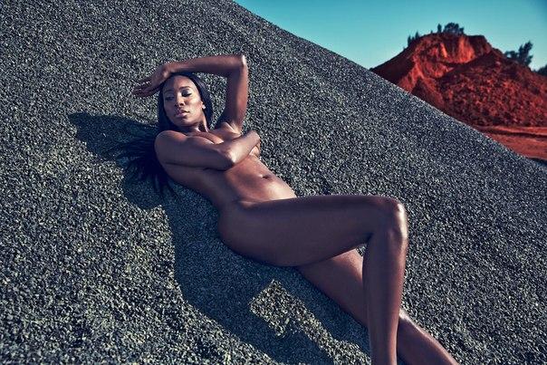 Venus & Serena Williams - 3 - Page 11 Z2eseTrGu9o
