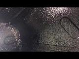 Peugeot Partner жидкие подкрылки - антикор и антишум обработка арок колёс. Шумка локеров