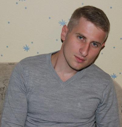Oleg Grischenkow, 18 июня 1990, Гомель, id15711765