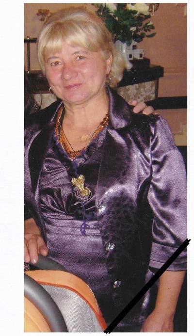 Вася Магей, 11 апреля , Киев, id40751998