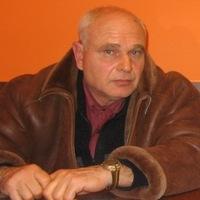 Петр Белоус, 16 июня 1995, Йошкар-Ола, id208632202