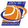 Детско-юношеская спортивная школа №5