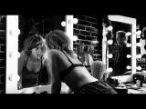 Официальный трейлер фильма «Город грехов 2: Женщина, ради которой стоит убивать»