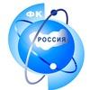 Федерация космонавтики России - Северо-Запад