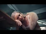 Rudimental Major Lazer - Let Me Live (feat. Anne-Marie Mr Eazi) [Official Video]новый клип 2018