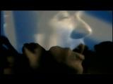 Falco - Der Kommissar (Club 69 Remix)