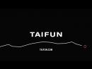 128 Miles with TAIFUN I 3rd Step I Free Spirits