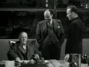 КОЛОКОЛА СВЯТОЙ МАРИИ (1945) - драма. Лео МакКери [XVID 720p]