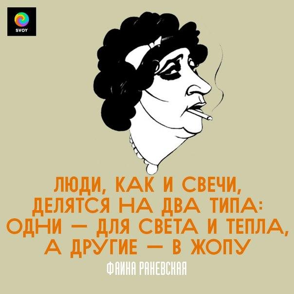 наталья георгиевна медведева вконтакте