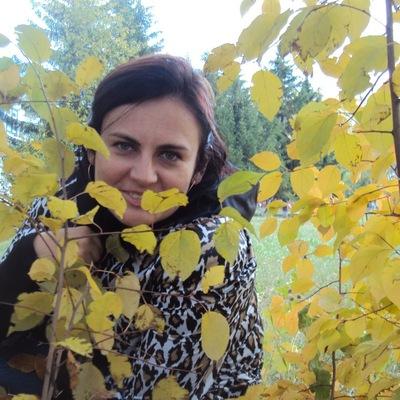 Наталья Вольф, 29 февраля , Сургут, id90659316