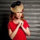 Анна Чапман фото #14