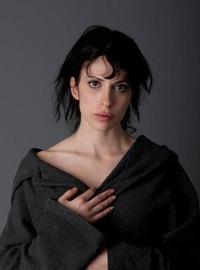 Елена Папиашвили
