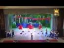GORBUNOV ARSENII Россия 💥Golden Time London Онлайн фестиваль дистанционный конкурс